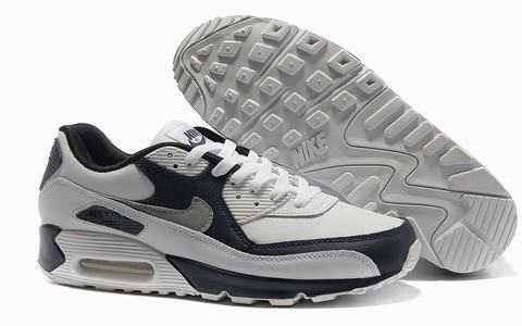 nike air max 90 pas cher chine,air max 90 infrared nouvelle