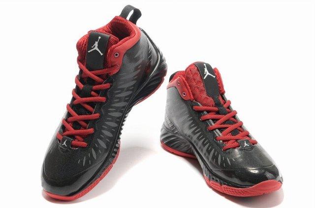 acheter en ligne 1208c cc0a3 basket jordan femme noir et rose pas cher,jordan pas cher ...