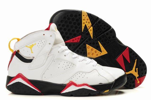 pas mal 43baf bc303 chaussure jordan rouge et noir chine,nike air jordan 4 bleu ...