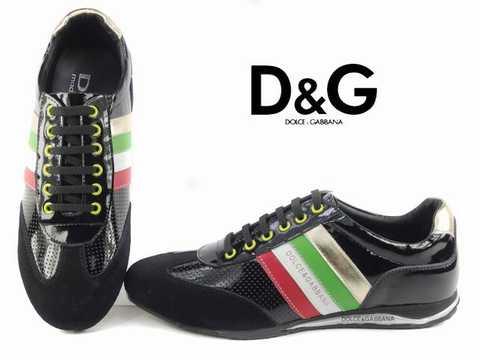 Basket Cher Dolce chaussure Homme Et Femme Pas Gabbana hQrBtsxdC
