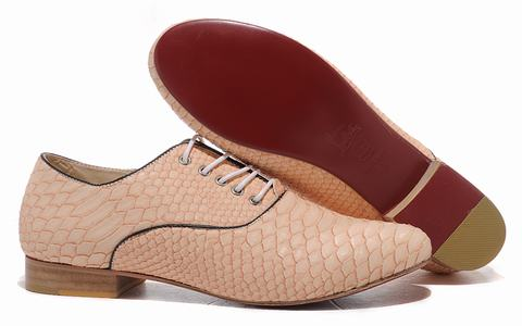 grand choix de b6429 5aa62 chaussure louboutin basket pas cher,louboutin pas cher avis ...