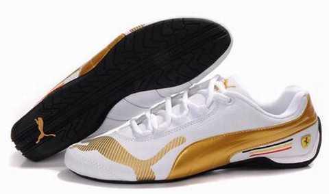 chaussure puma discount homme,chaussures puma bmw pas cher