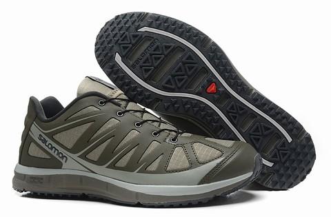 10 Ski Chaussures chaussures Quest De Pas Salomon Cher nIW5a1qW