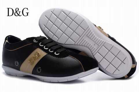 67fcbf54006 chaussures dolce gabbana femme pas cher