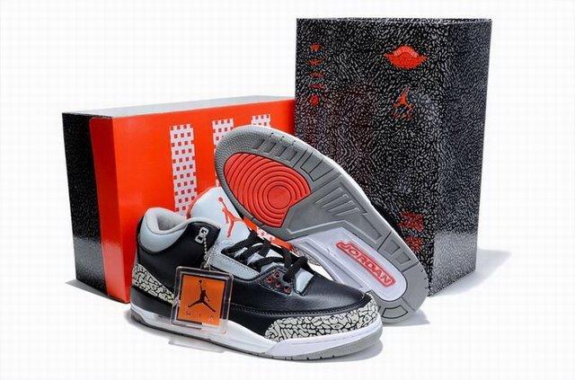 Pas Cdiscount Basket basket Chaussure Femme Chere Nike Jordan N0nOm8wv