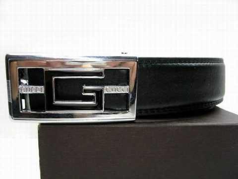 645e172f0cf4 ceinture gucci pas cher homme francais,ceinture gucci homme solde pas cher,acheter  ceinture gucci homme