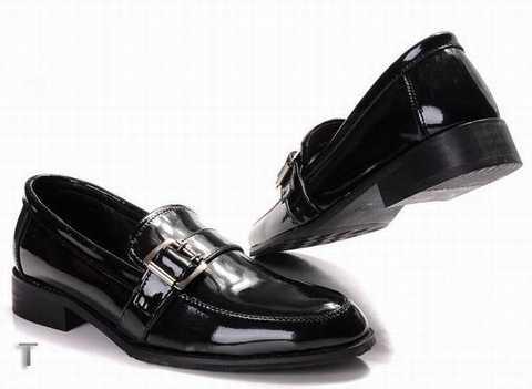 plus récent c9193 82a97 chaussure gucci en ligne rose,chaussure gucci destockage ...