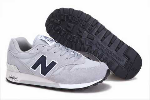 nouvelle collection chaussure new balance pas cher,acheter