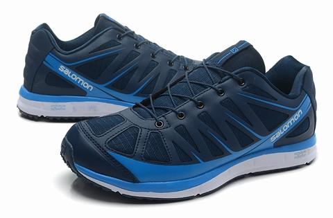 Go Com Cher Homme salomon Salomon Pas Chaussures Sport KJc1lF