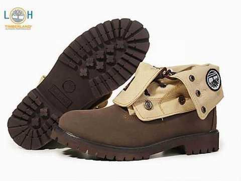 chaussures timberland galeries lafayette de sport,timberland